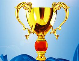 语轶商务咨询等4项目获一季度优秀网站设计奖